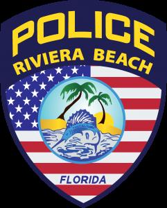 Riviera Beach Police
